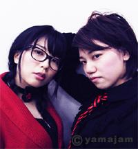 face_jyunnai.jpg