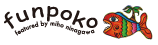 logo_funpoko.png