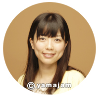maru-photo_ohsumi_2.jpg