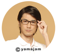 maru-photo_yasui.jpg